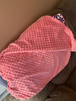 Car seat cover for Sale in Kenosha, WI
