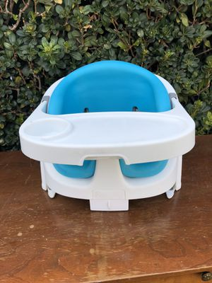 Booster Seat for Sale in Rancho Cucamonga, CA