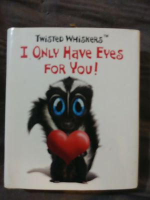 Cute little gift book for Sale in Pittsburgh, PA