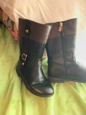Boots sice 12 mk for Sale in Fort Worth, TX