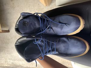 Timberlands AUTHENTIC for Sale in West Palm Beach, FL