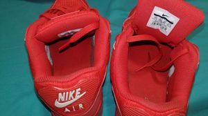 Nike air max for Sale in Alexandria, VA