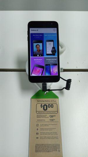 Cricket wireless for Sale in Amarillo, TX