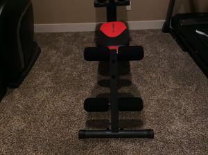 exercising equipment for Sale in Everett, WA