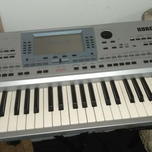 Korg Keyboard for Sale in Fremont, CA