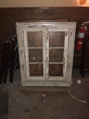 2 vintage windows for Sale in New York, NY
