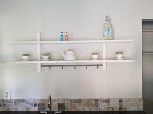 Wall shelf for Sale in Auburn, WA