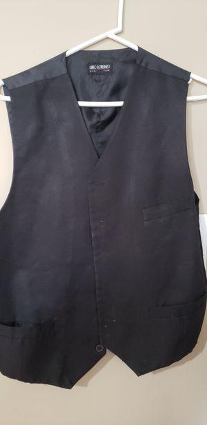 Mens Vest Large for Sale in West Springfield, VA