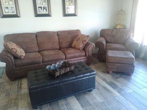 Sofa set for Sale in Orlando, FL