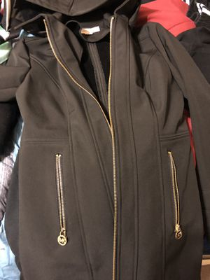 Michael Kors coat for Sale in Villas, NJ