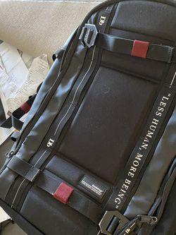 Douchebags Jay Alvarez Signature Backpack for Sale in Corona,  CA