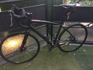 Specialized Diverge A1 Bike for Sale in Dallas, TX