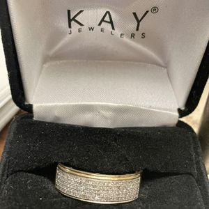 Ring for Sale in San Leandro, CA