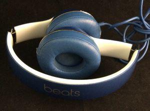 Beats for Sale in Lumberton, NC