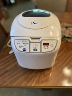 Oster Bread Maker for Sale in Oregon City,  OR