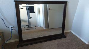 Wall mirror for Sale in Phoenix, AZ