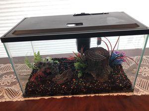 Brand New- Aquarium for Sale in Glendale, CA