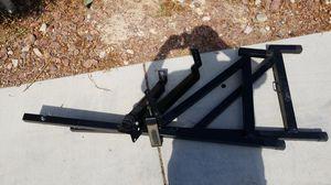 Ladder rack for Sale in North Las Vegas, NV