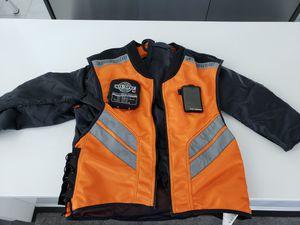 Motorcycle Safety Vest for Sale in Denver, CO
