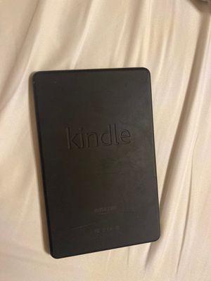 Kindle Amazon for Sale in Miami, FL
