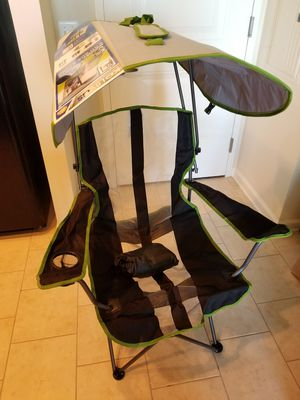 Camping chairs for Sale in Rockville, MD