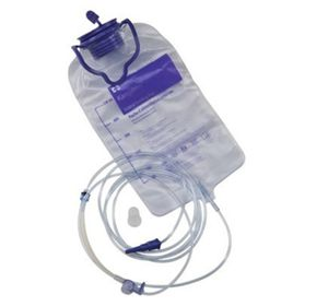 Kangaroo enteral feeding bags for Sale in The Bronx, NY