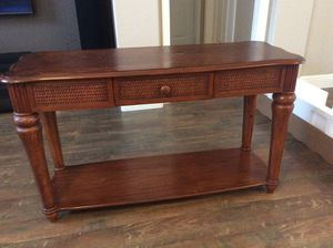 TV stand for Sale in Hudson, FL