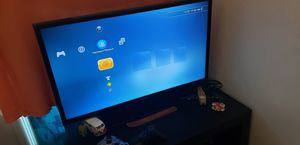Samsung flatscreen tv for Sale in Lodi, CA