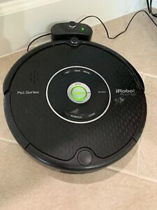 iRobot Roomba 595 Vacuum Cleaner for Sale in Tacoma, WA