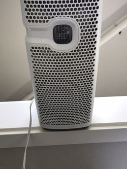 Holmes Air Purifiers (2) for Sale in Gresham,  OR