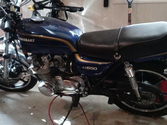 Motorcycle for Sale in Braselton,  GA