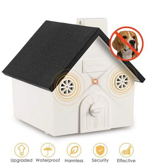 Anti barking device for Sale in Chatsworth, CA