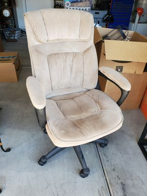 Office chair for Sale in Goodyear, AZ