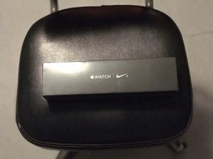 Apple Watch Nike Edition for Sale in Warrenton, VA