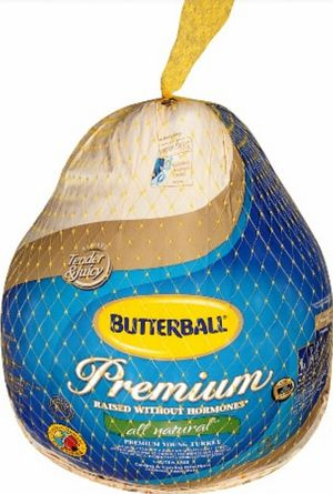 Premium Turkey - Butterball FREE! for Sale in Los Angeles, CA