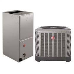 AC UNIT HVAC for Sale in Visalia, CA