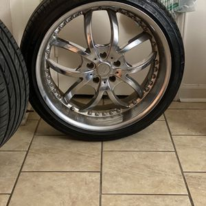 20s for Sale in Charlotte, NC