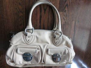 MARC JACOBS HANDBAG for Sale in Artesia, CA