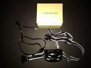 Dog Training Collar for Sale in Murfreesboro, TN
