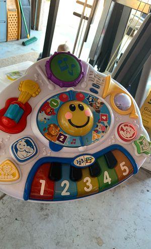 Kids music toy for Sale in Phoenix, AZ