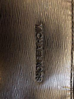 Michael Kors purse for Sale in Graniteville,  VT