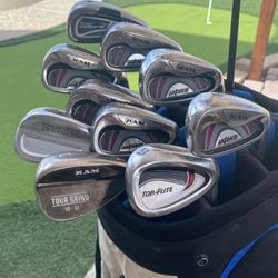Golf Clubs for Sale in Chandler,  AZ