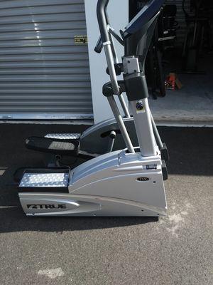 True txsa elliptical for Sale in Tampa, FL