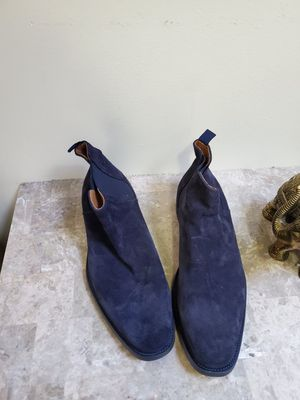 Men Aldos Chelsea Boots for Sale in New York, NY