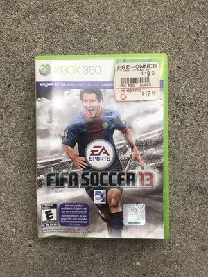 Xbox 360 games for Sale in Fullerton, CA