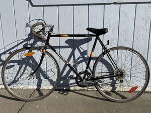 Peugeot 1988 Marseille road bike for Sale in Oroville, CA