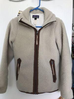 Patagonia Woman's jacket for Sale in Oceanside, CA