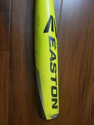 Easton baseball bat 29inch for Sale in Bolingbrook, IL