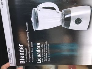 Blender for Sale in Daly City, CA