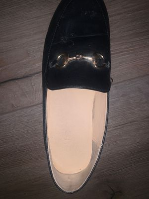 Women's Gucci loafers for Sale in San Jacinto, CA